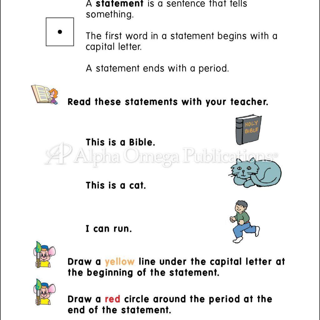 Music Rhythm Worksheets 5