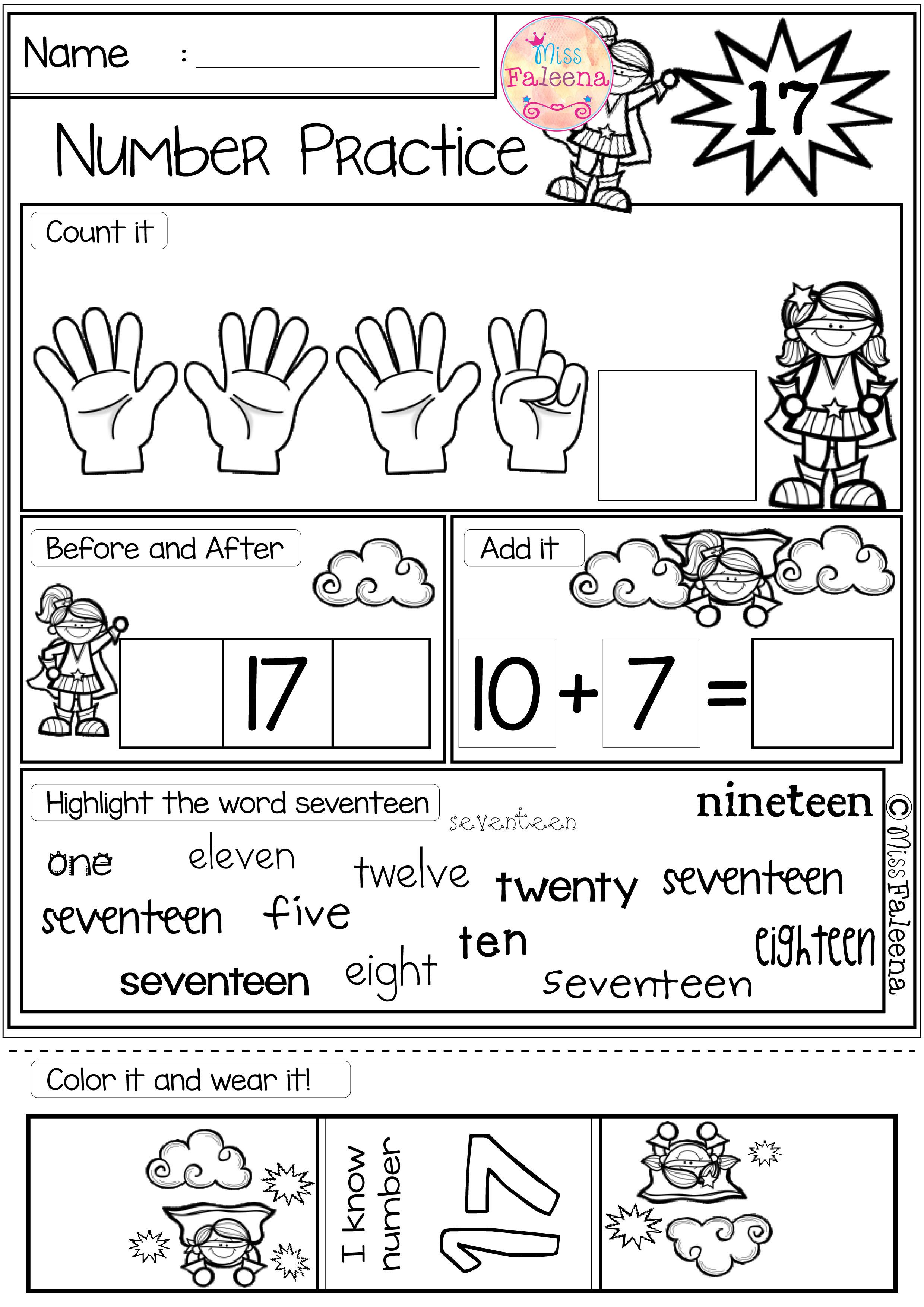 17 Best First Grade English Worksheets Images On Best