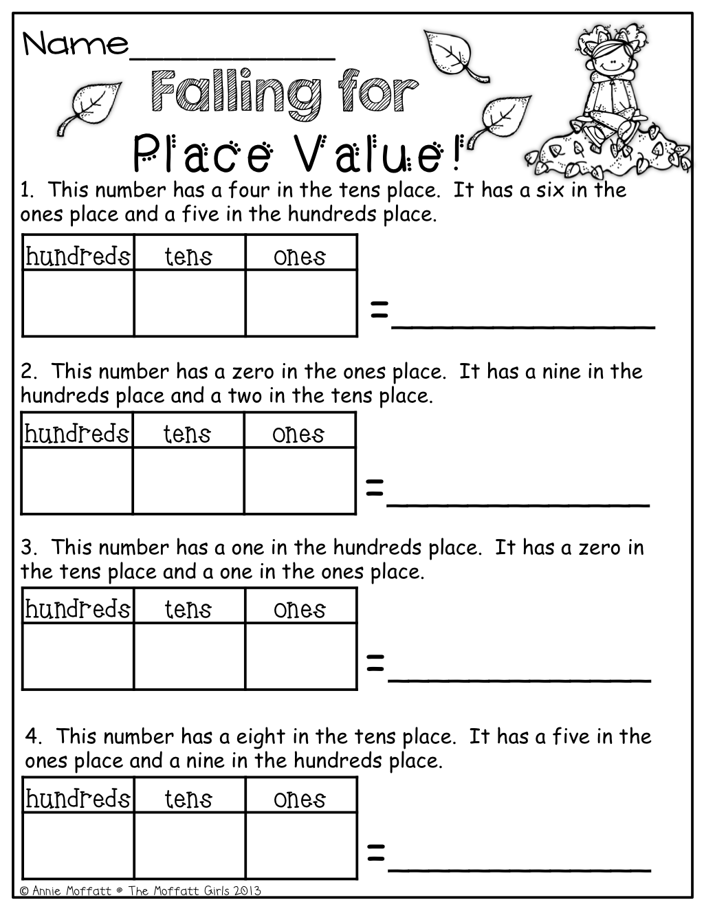 16 Best Fun Math Worksheets For 1st Graders Images On Best