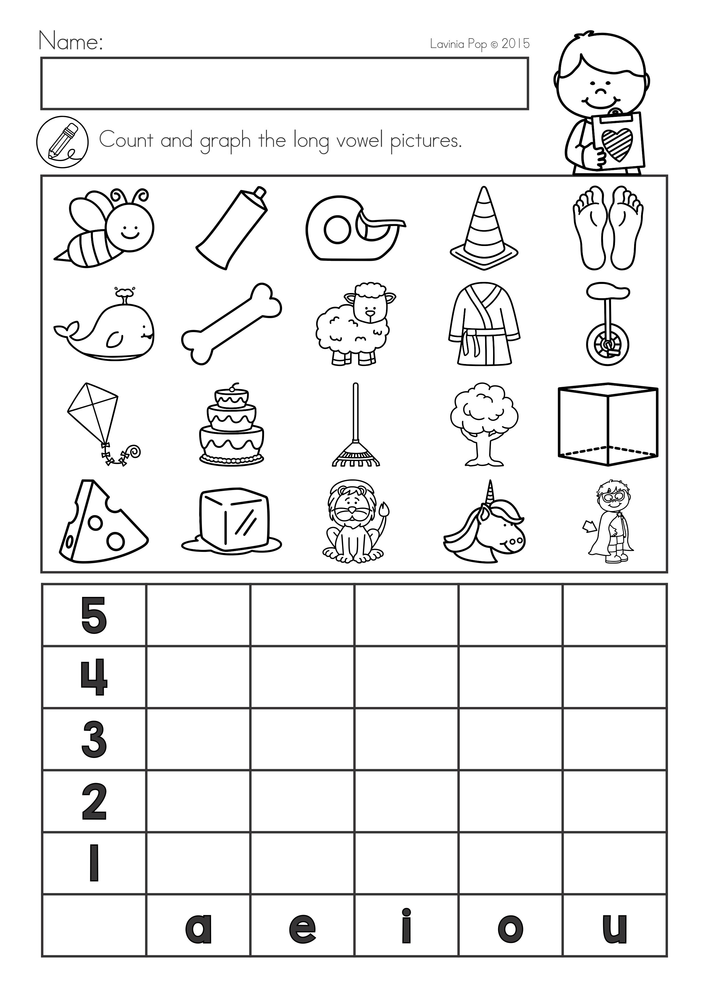 Valentine S Day Math Amp Literacy Worksheets Amp Activities No