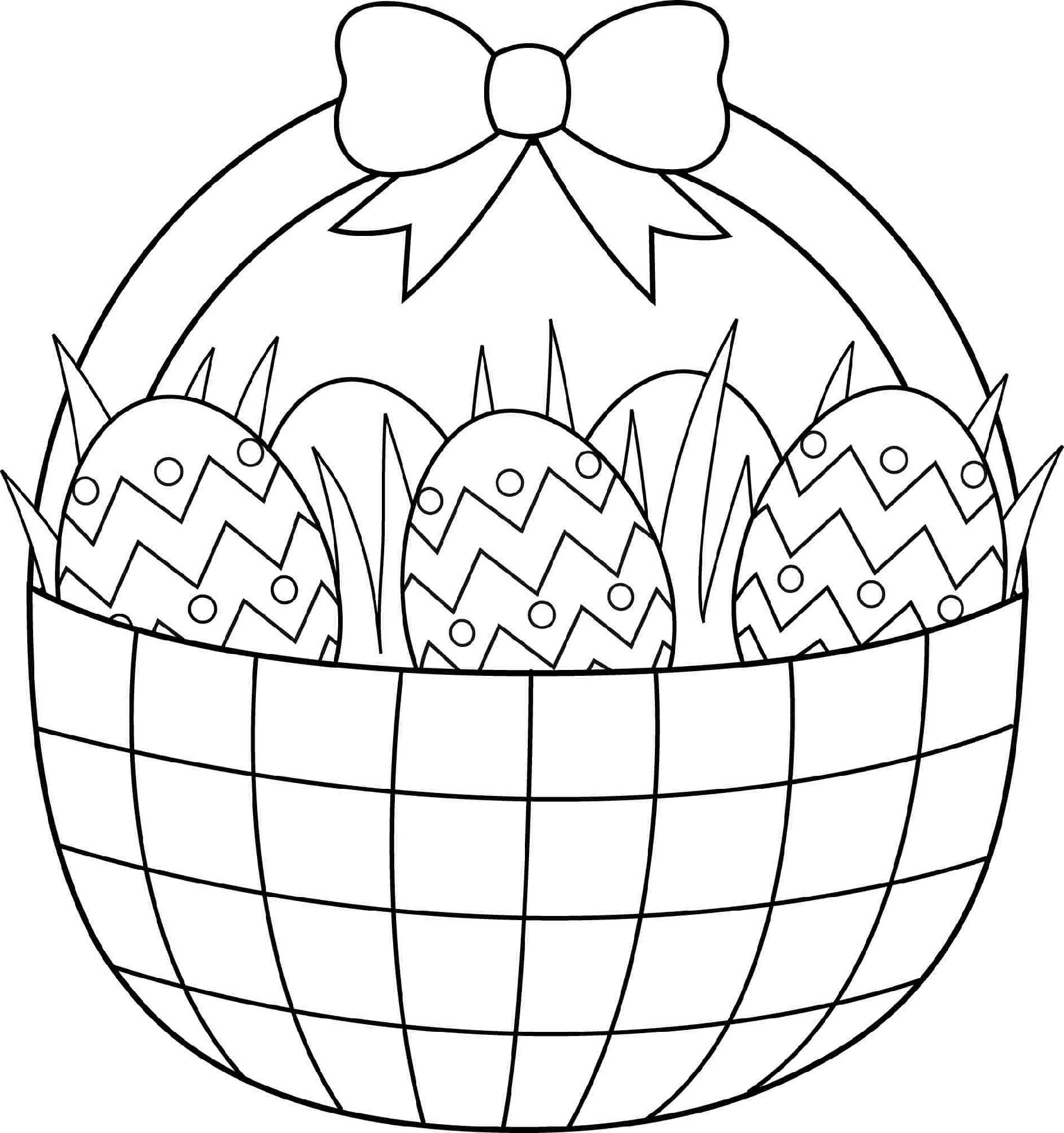 Free Printable Alphabet Letter Worksheets Coloring Pages