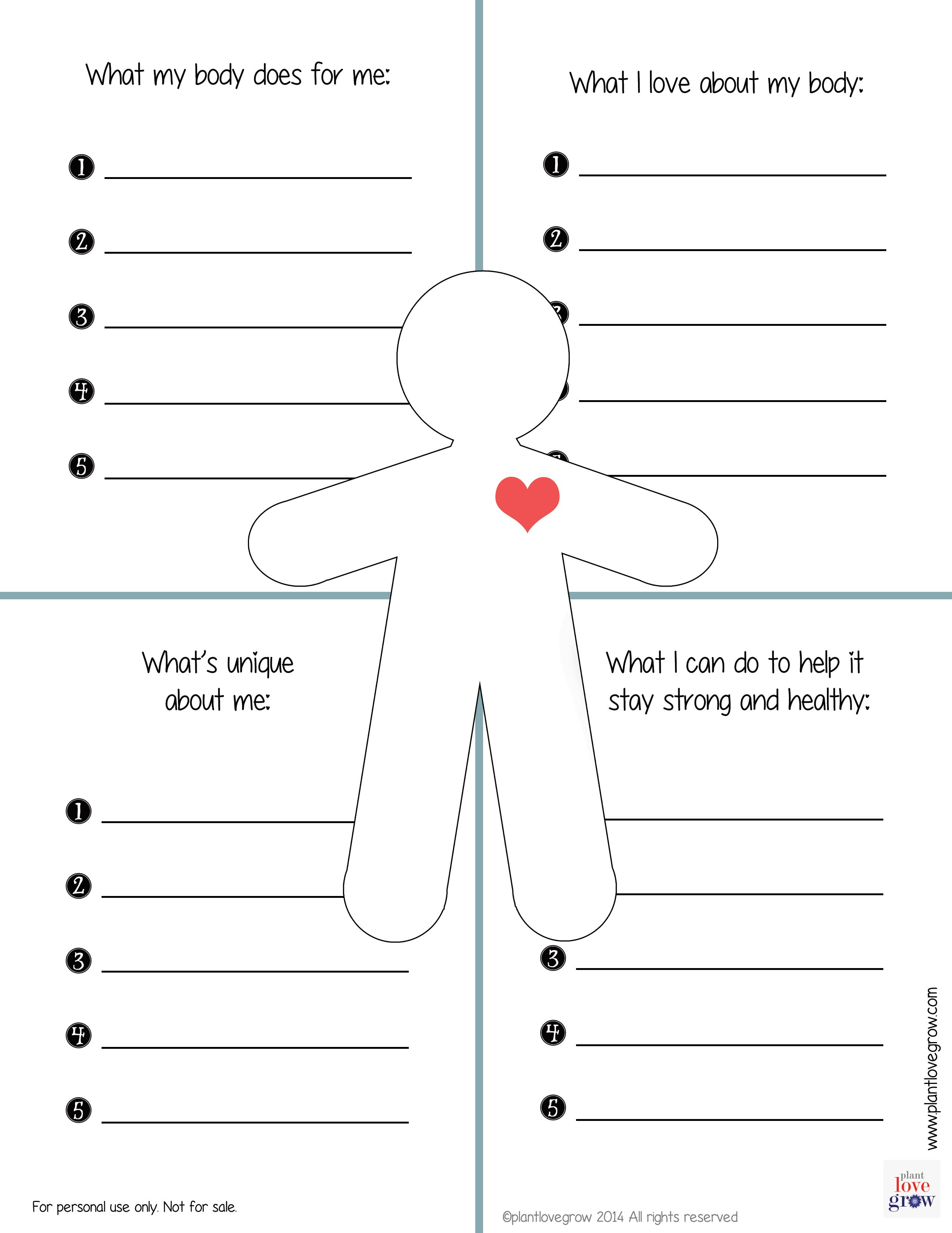6 Best Printable Therapy Worksheets Anger Images On Best