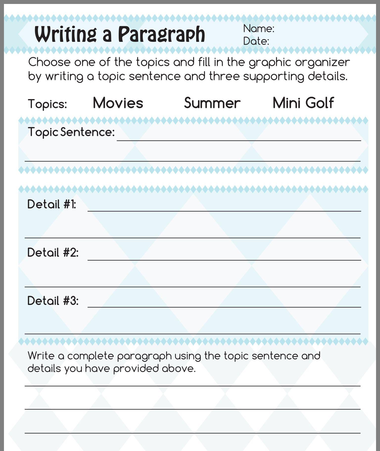 9 Best Worksheets Homographs Images On Best Worksheets
