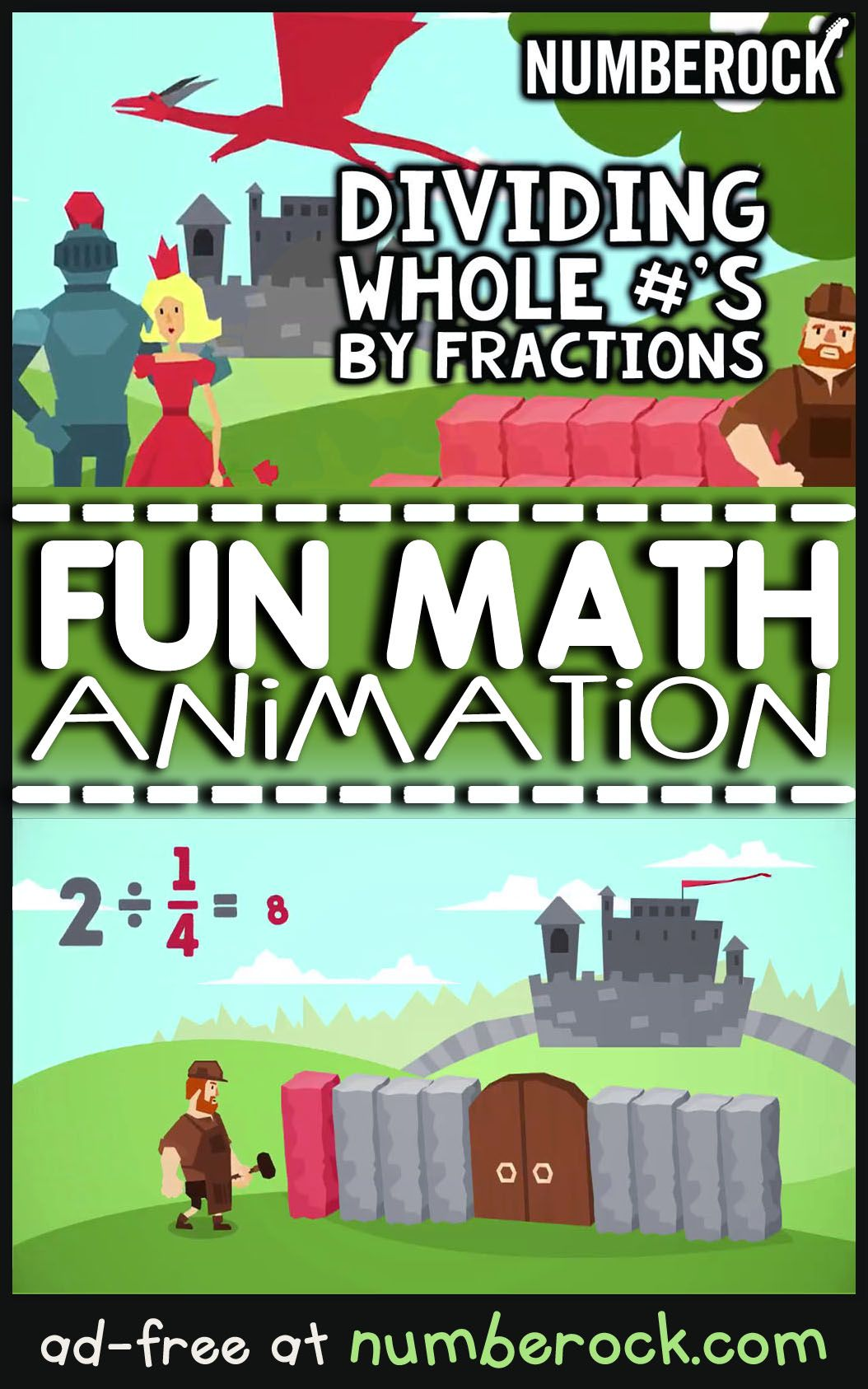 8 Best Simplifying Fractions Worksheets 6th Grade Images