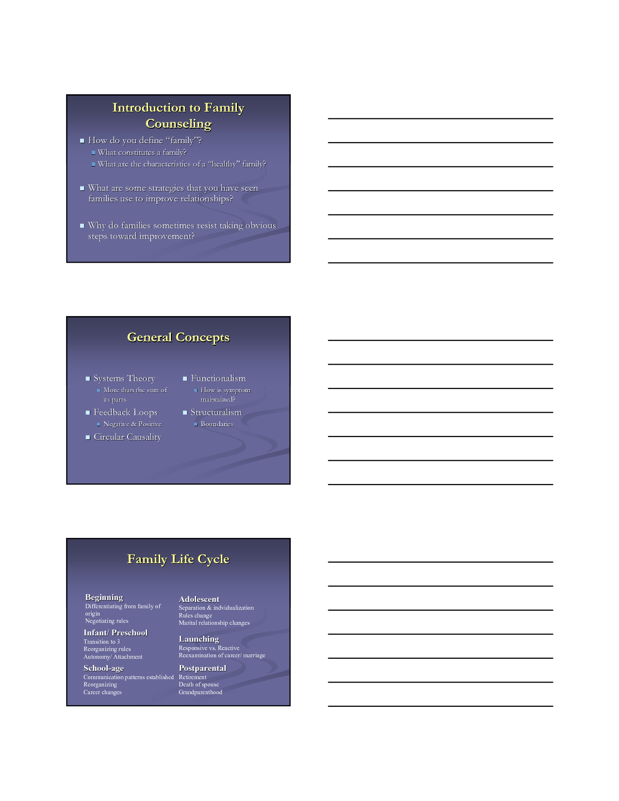 8 Best Change Therapy Worksheets Images On Best Worksheets