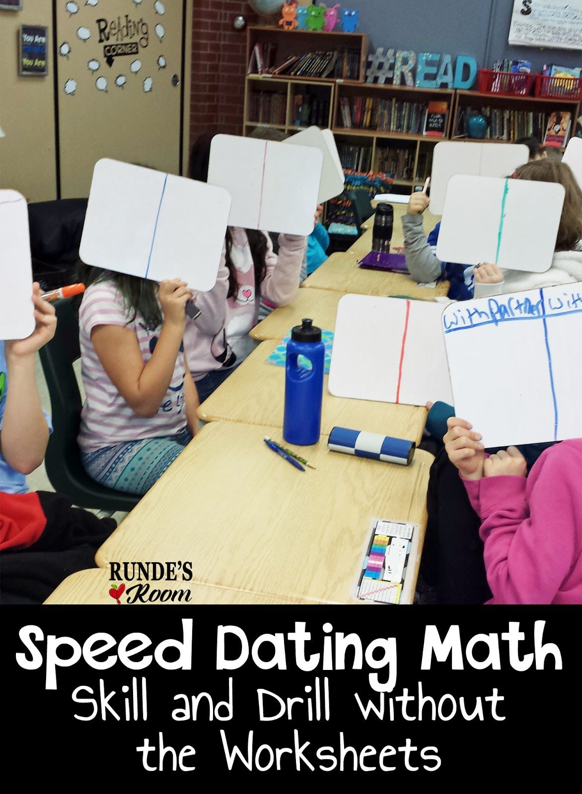 9 Best 4th Grade Saxon Math Worksheets Images On Best