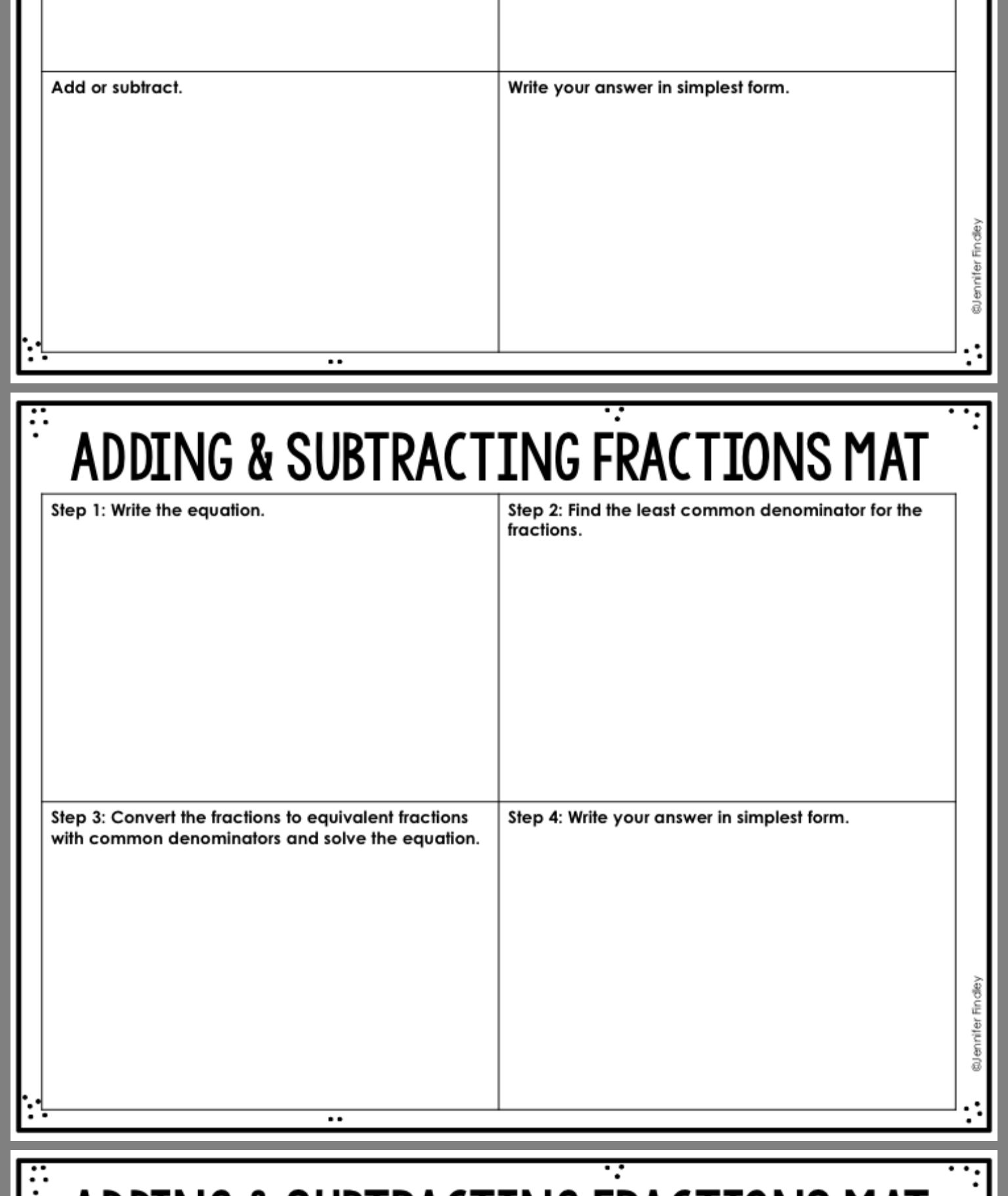 15 Best Standard Form Worksheets 4th Grade Images On Best