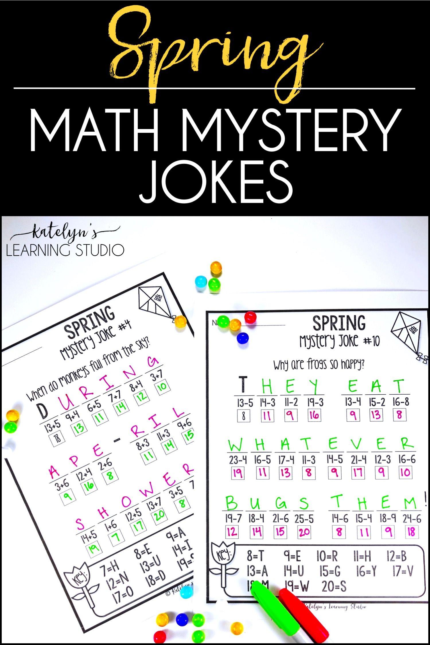 17 Best Second Grade Division Worksheets Images On Best
