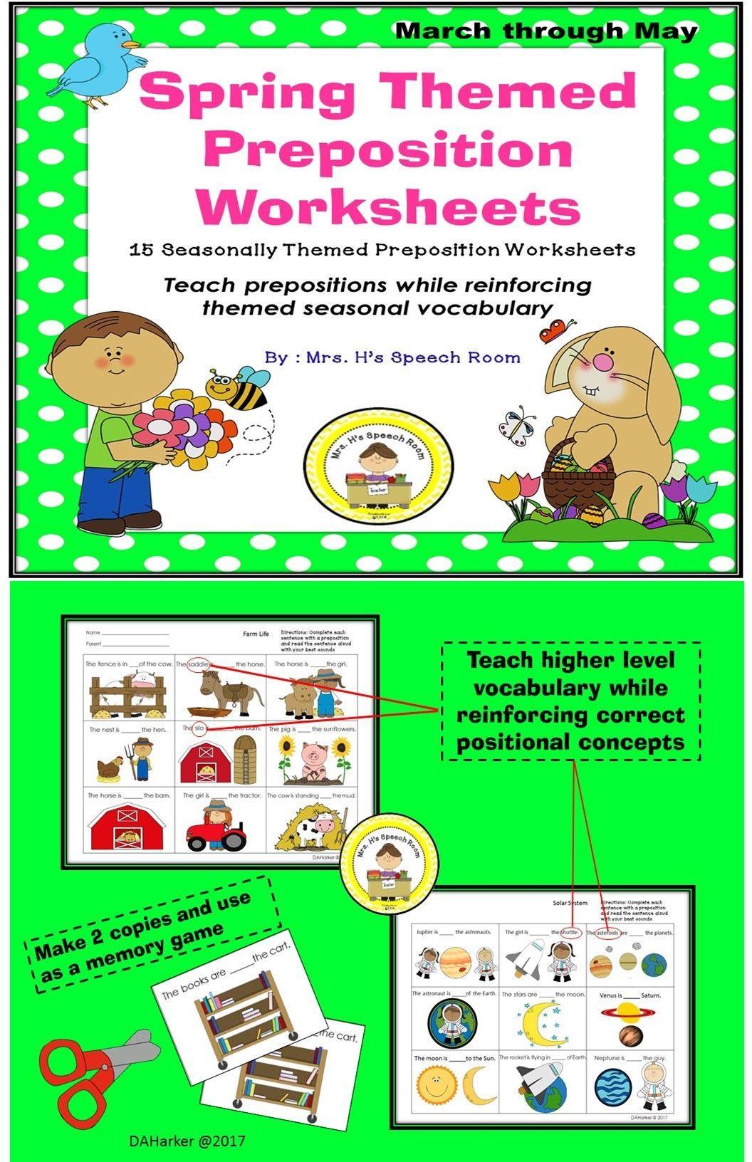 16 Best Higher Worksheets Images On Best Worksheets Collection