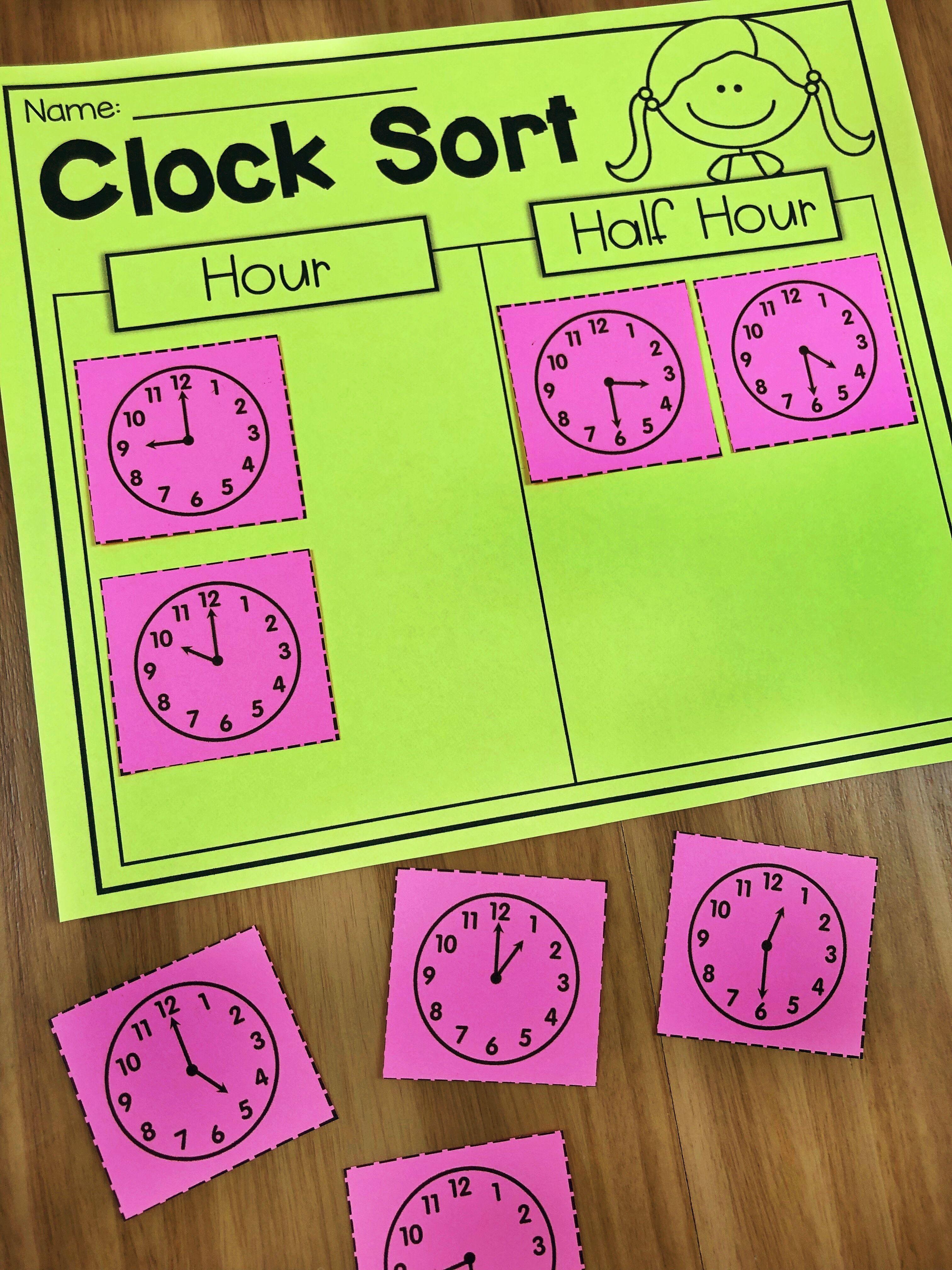 13 Best Quarter Hour Worksheets Images On Best Worksheets