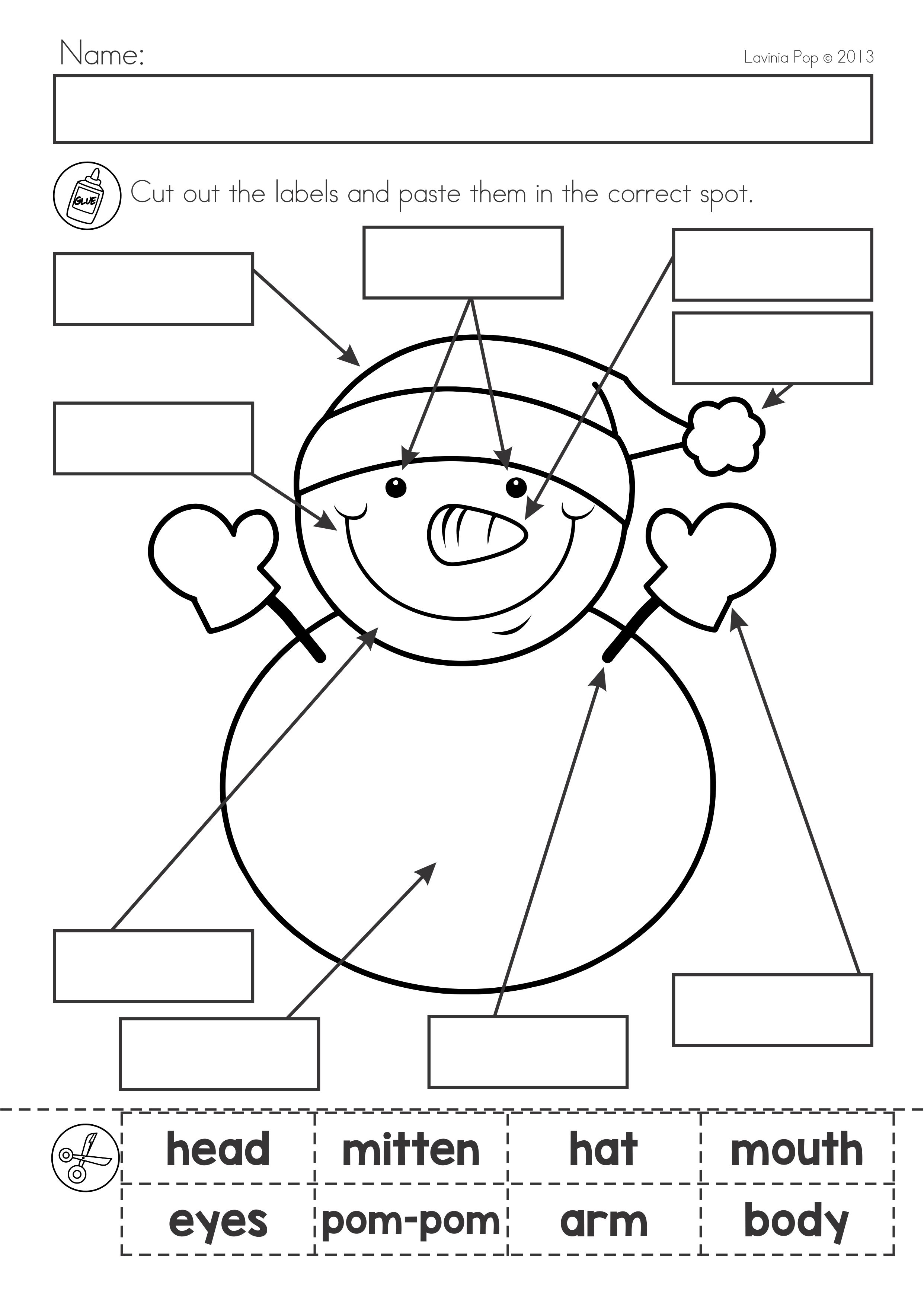 13 Best Correct Worksheets Images On Best Worksheets