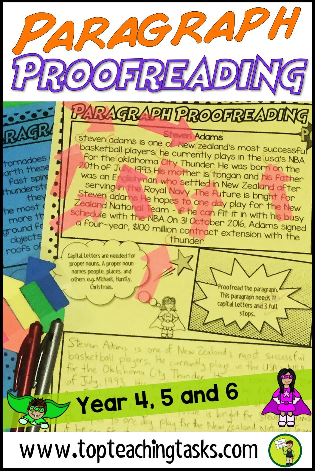 Best Worksheets By Janie