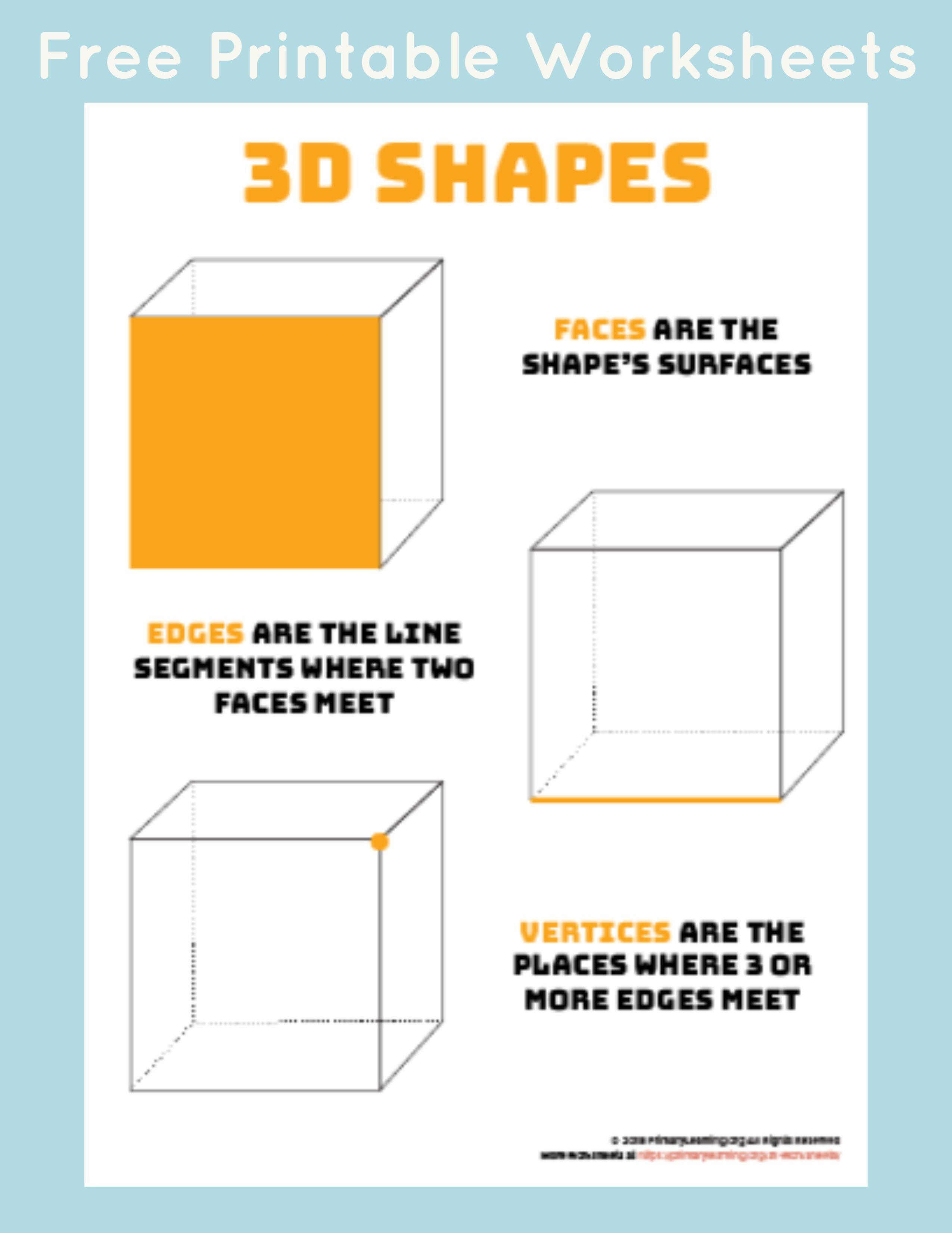 Pin By Mathematics School On Preschool Worksheets On Best