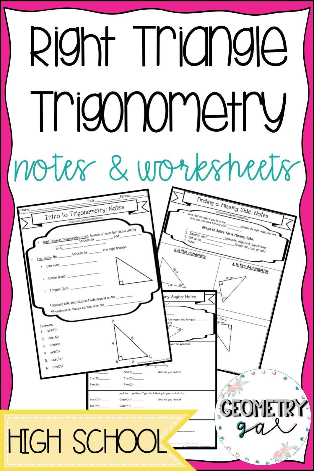 Math Worksheet 3rd Grade Perimeter 3