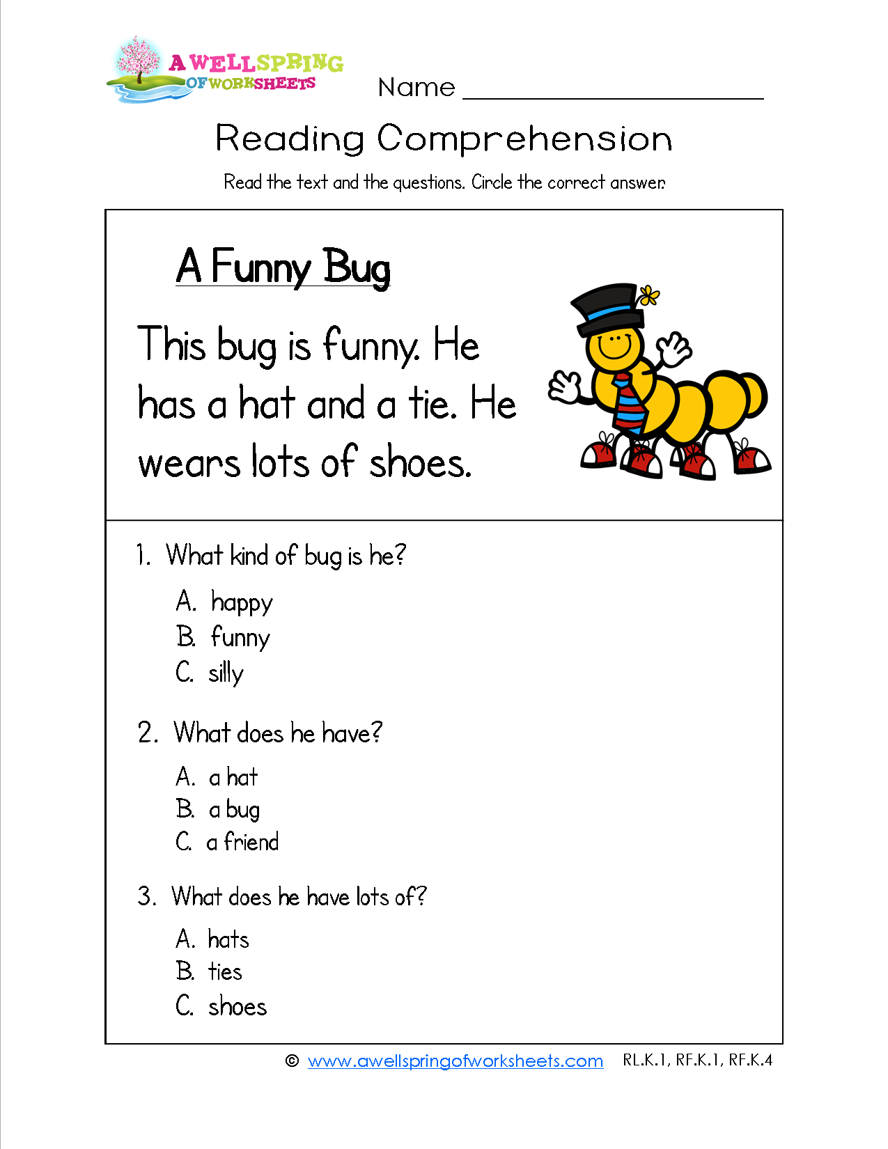 Best Worksheets By Timothy