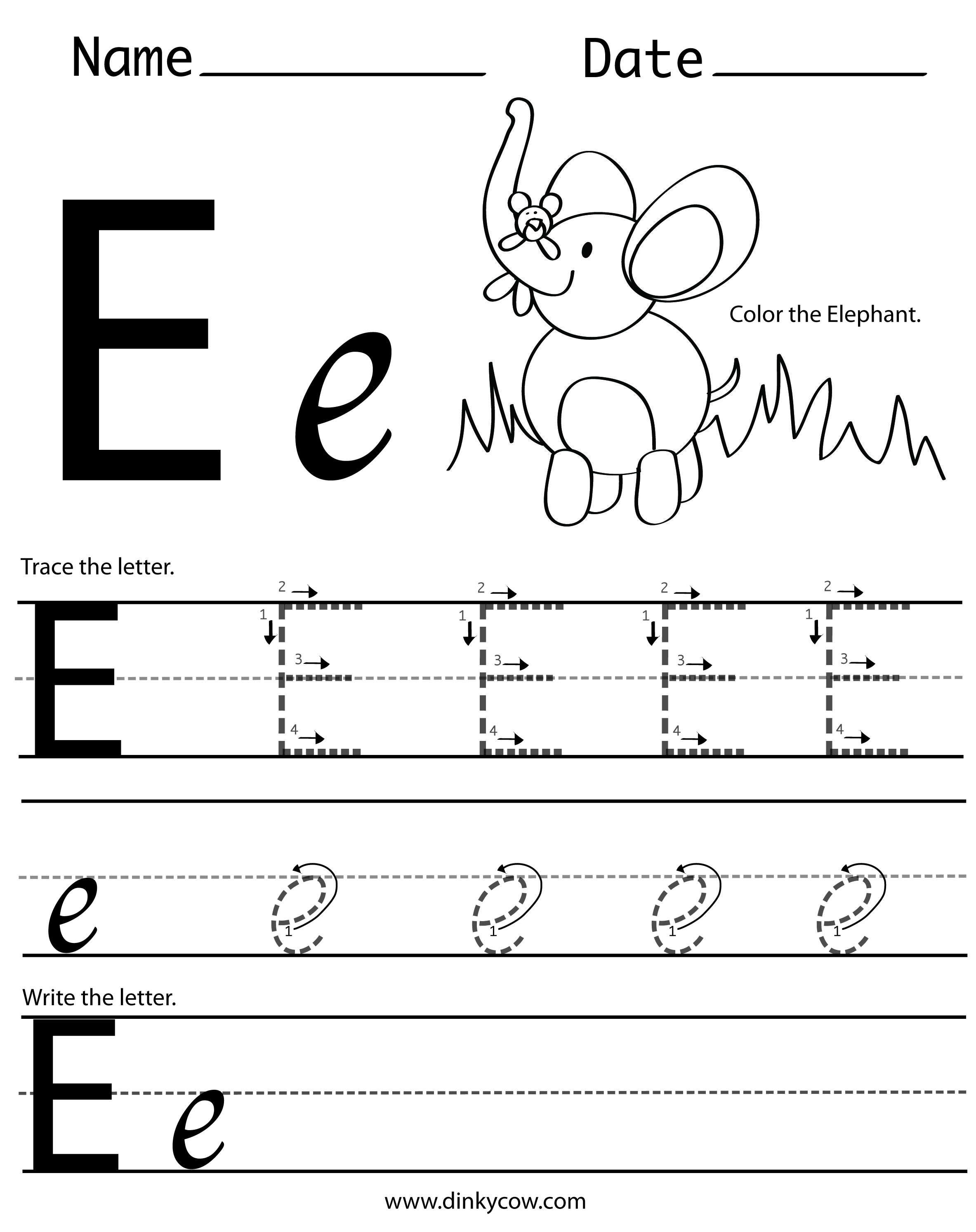 Best Worksheets By Leigh