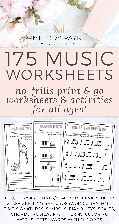 Best Worksheets By Cornelius