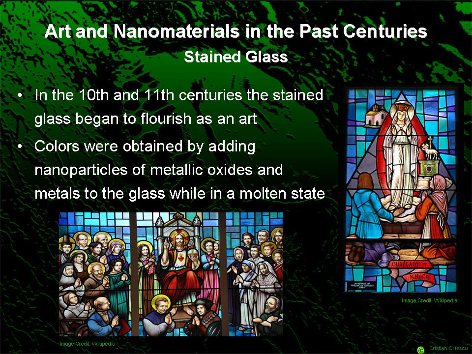 Art-and-Nanomaterials-in-the-past-stained-glass-slide7-nanoart-101