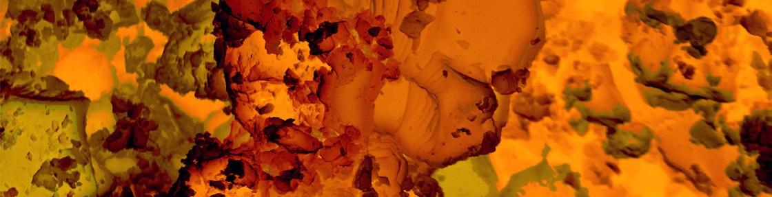 nanoart-21-molecular-sculpture-detail-about-nanotechnology-nanoscience-art