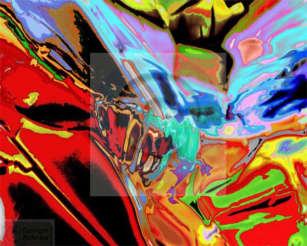 Flamingo_No1_2-copyright-nanodesign-academy-of-nanoart-fashion