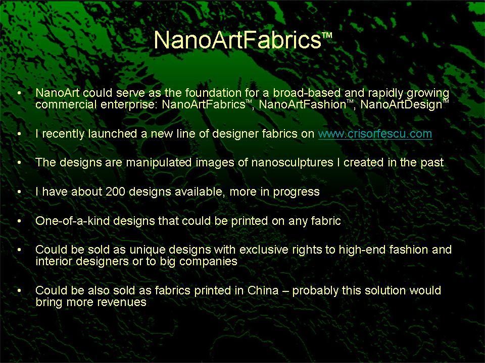 NanoArt-Fabrics-Slide9