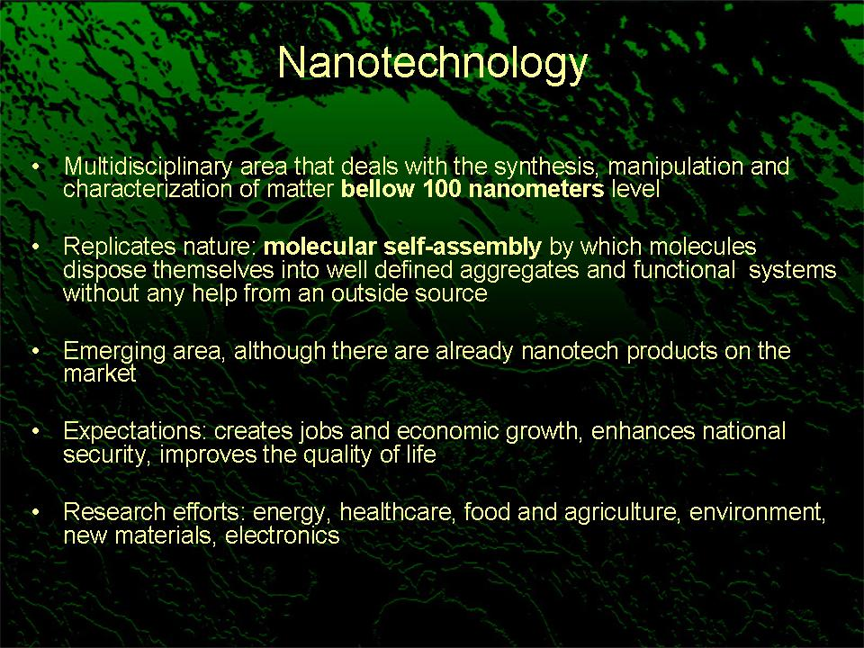 Nanotechnology-Slide3