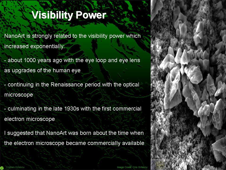 Visibility-Power-nanoart101-Slide2