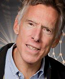 Chris-Robindon-Academy-of-Nanoart-board-of-directors