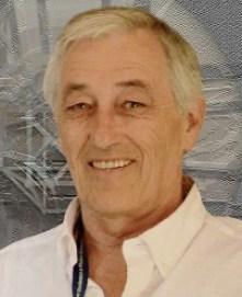 Jean-Constant-Academy-of-Nanoart-Board-of-Directors