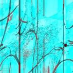 transparence_4_3-fashion-collection-nanodesign-studio