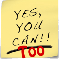 Yes-You-Can-Too