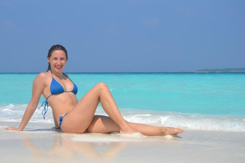 Levné cestování s blogerkou Jankou
