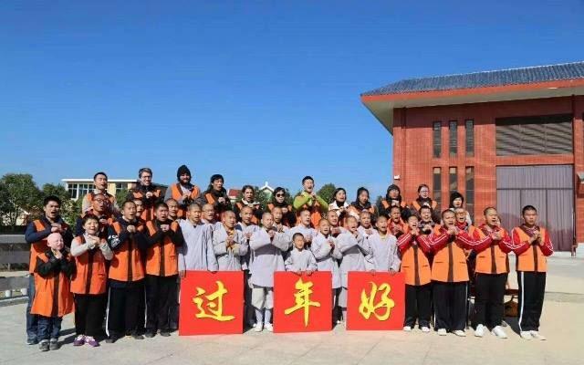 Staň se dobrovolníkem v zahraničí - v Číně s Ilčou