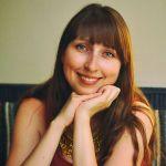 Dobrovolničení v zahraničí - Lucka Firlová