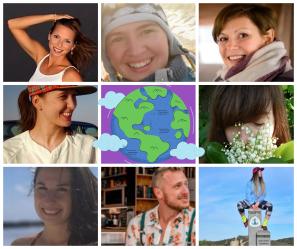 8 cestovatelských blogů