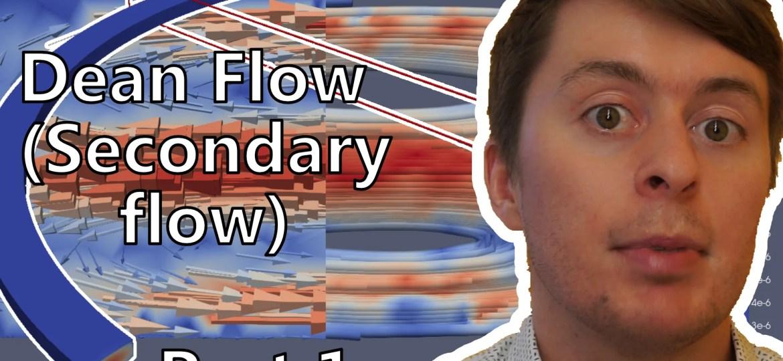 Inertial Microfluidic Separation (Part 1)