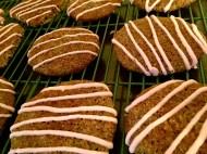teacookie7