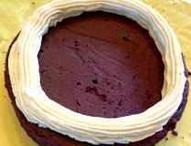 cakeballs17