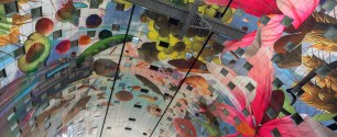 markthal_rood