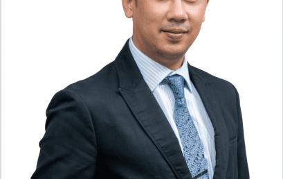 Ismamuradi Dato' Hj Abdul Kadir