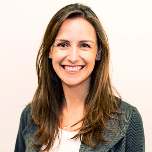 Alessandra Zonari, Ph.D