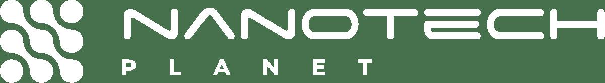 Nanotech Planet