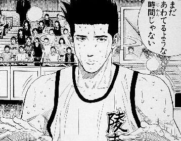 nanpa_nagomi