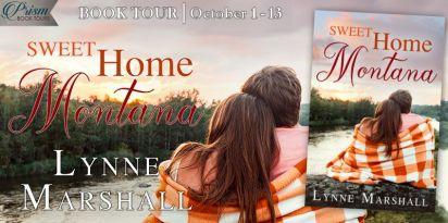Nan Reinhardt, Author » Blog Archive » Welcome Lynne Marshall!