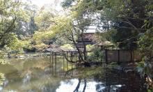 Kyotogyoen