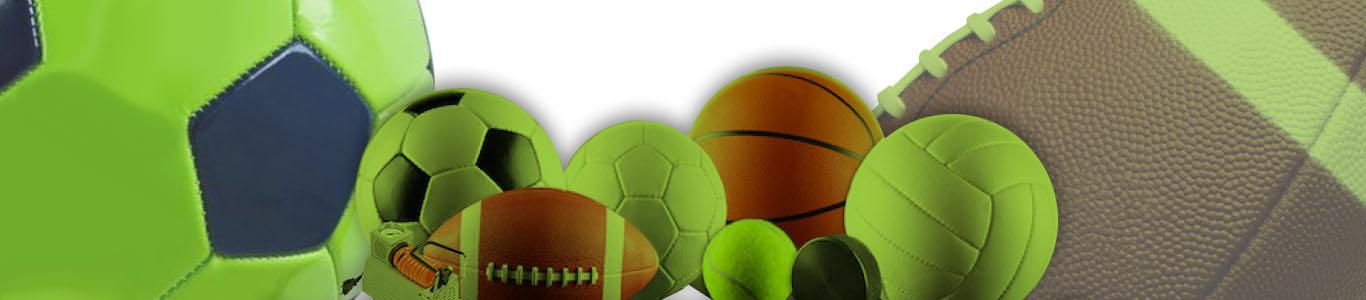 Ballons publicitaires Nantes