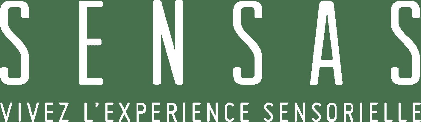 SENSAS Nantes