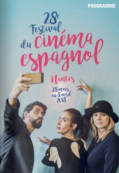 28th Spanish Film Festival