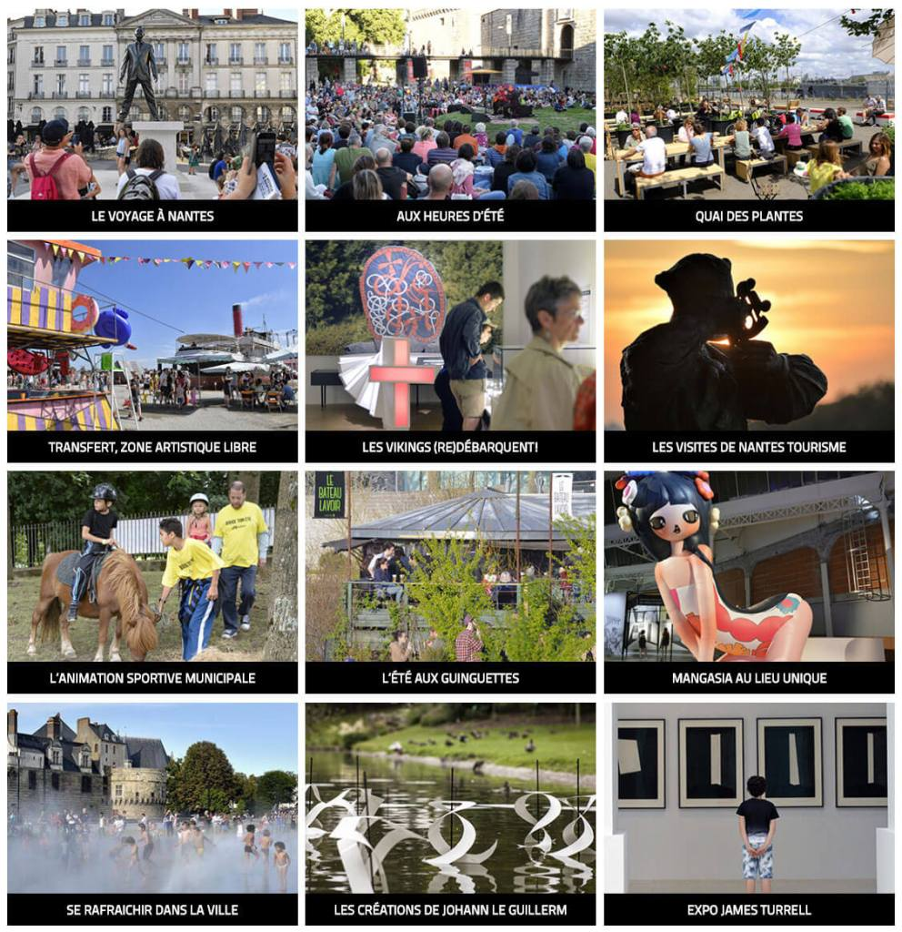 What To Do In Nantes