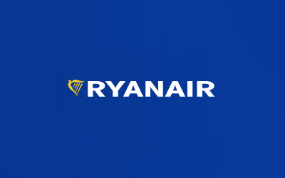 Ryanair Strike August 2019